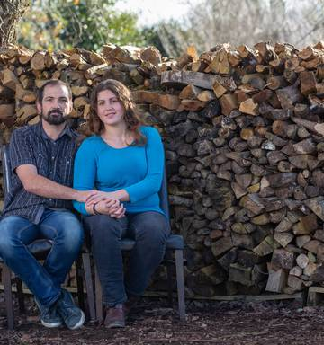 IVF couple's last hope after they endure 13 miscarriages in bid to