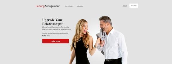 Dating christchurch nz free online dating uk no registration