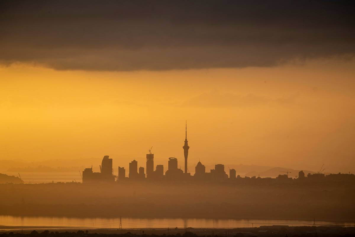 Entrust dividend for Auckland households plunges 25% after Vector payout tax change