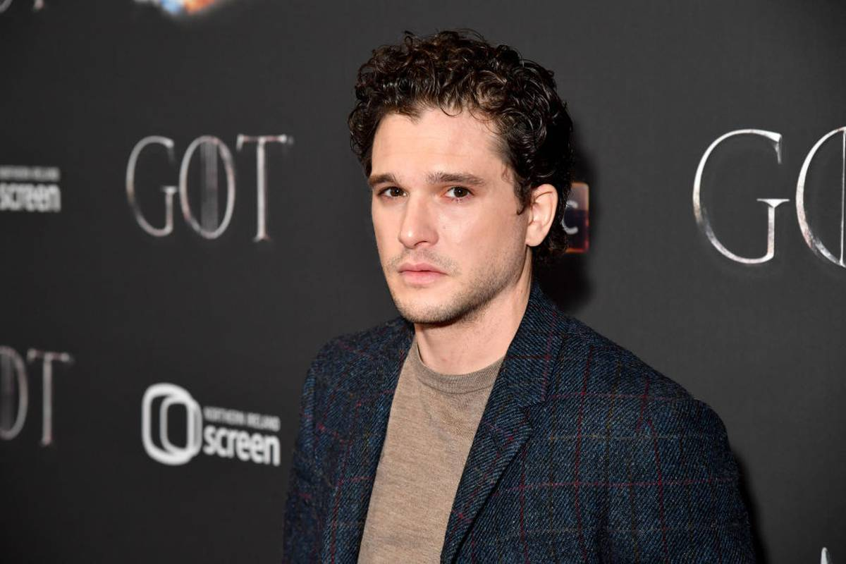game-of-thrones-star-kit-harington-there-are-times-when-ive-been-a-prick