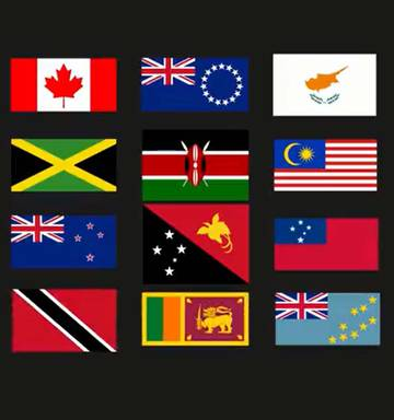 History of the New Zealand flag - NZ Herald