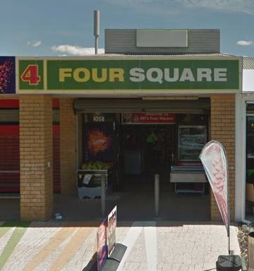 Auckland Four Square in Torbay goes into receivership on