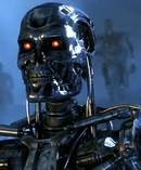 Are we about to live in a scary world of automation? / File photo