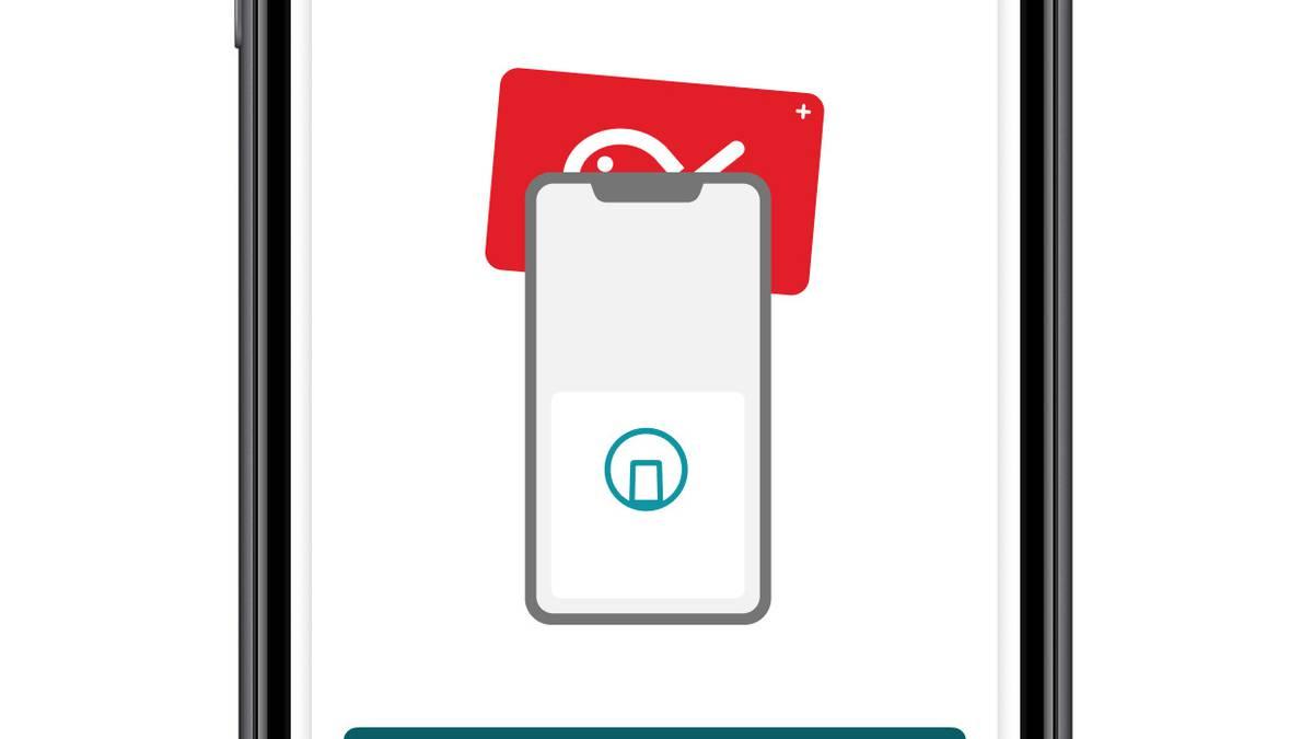 Snapper launches iOS app in Wellington – NZ Herald