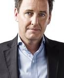 Mike Hosking clarified his Maori Party comments.