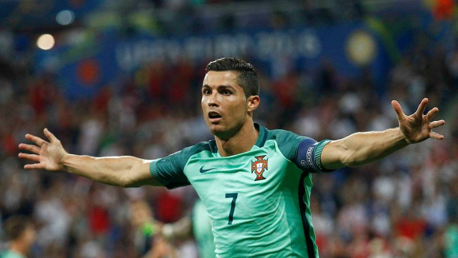 Cristiano Ronaldo speaks on next move after retirement