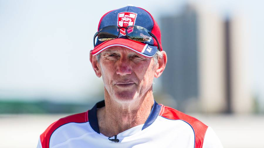 Super coach Wayne Bennett back Kiwis to rebound from disastrous World Cup