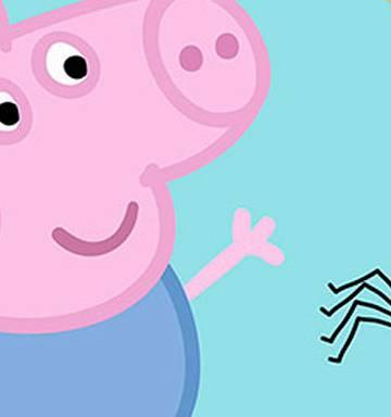 How Peppa Pig Became A 660m Global Franchise Nz Herald