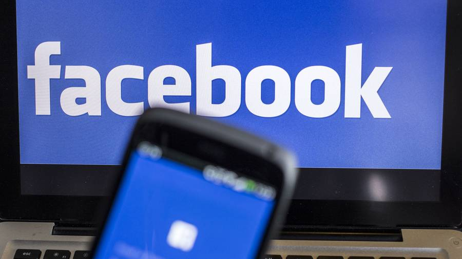 'Snooze' feature debuts on Facebook