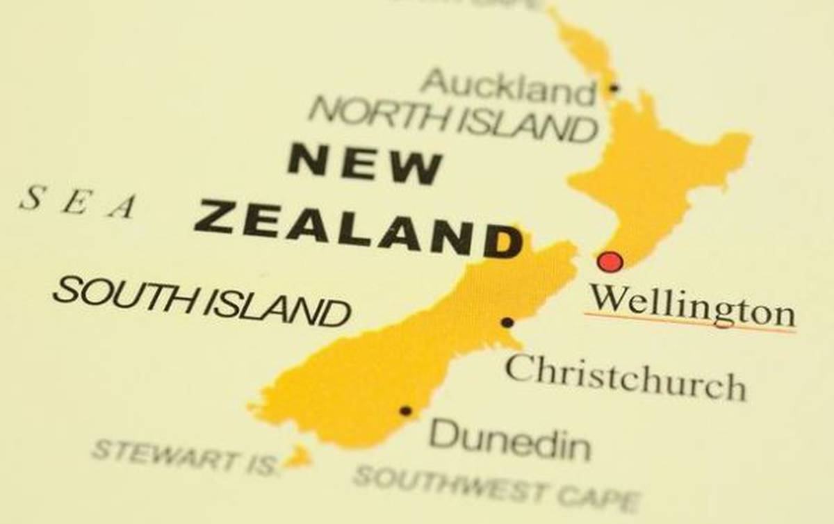 National Party could take new Flat Bush electorate - academics