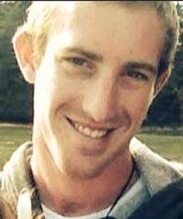 Auckland builder Joseph Janes Ennis was convicted of rape and jailed for more than seven years. Photo / Facebook