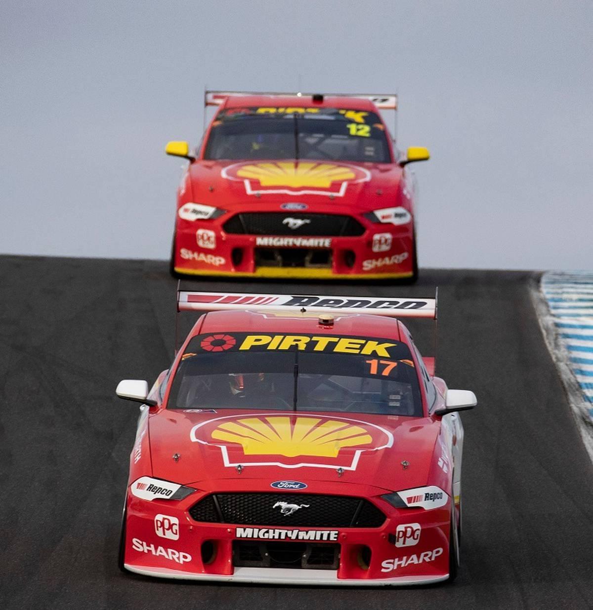 motorsport-mustang-move-miffs-scott-mclaughlin