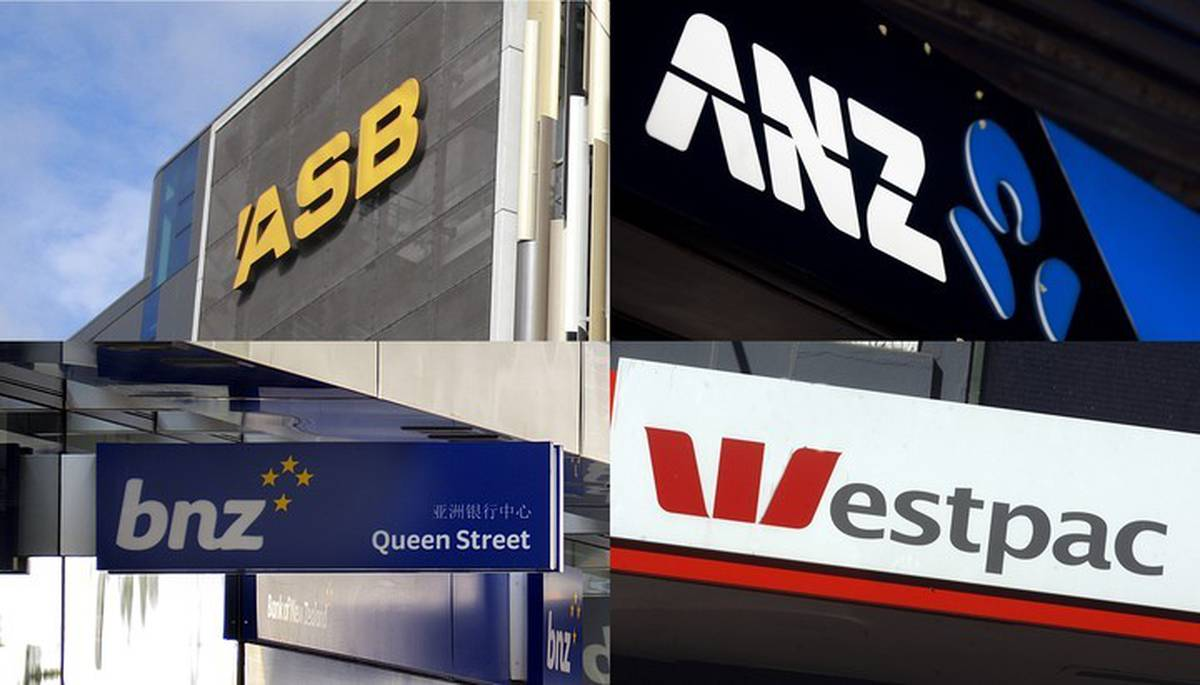 NZ banks' credit losses to rise to 12x 2019 level – S&P