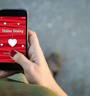 online dating sivustoja poliisit
