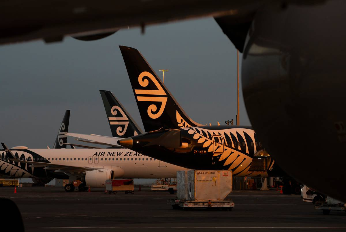 Covid 19 coronavirus: Rise in hostility towards Kiwis looking to come home