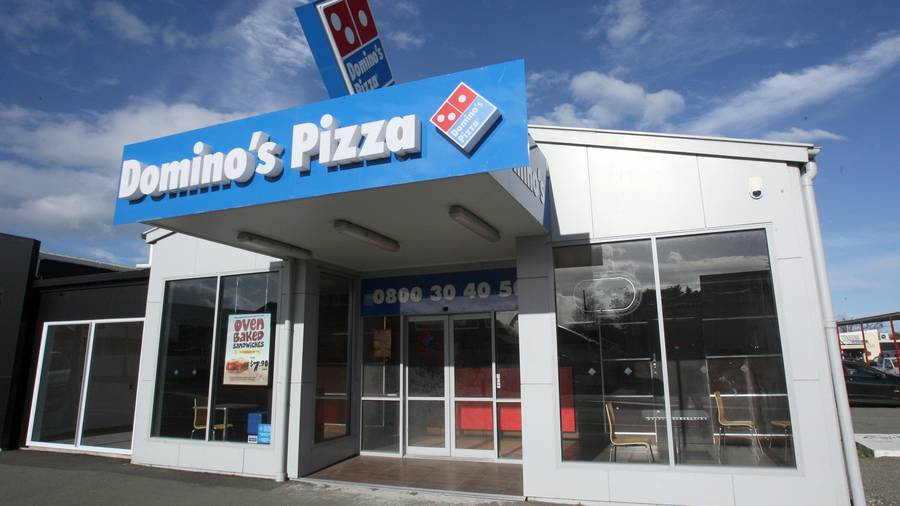 Domino's Pizza Group PLC. (DOM) Receives Buy Rating from Peel Hunt
