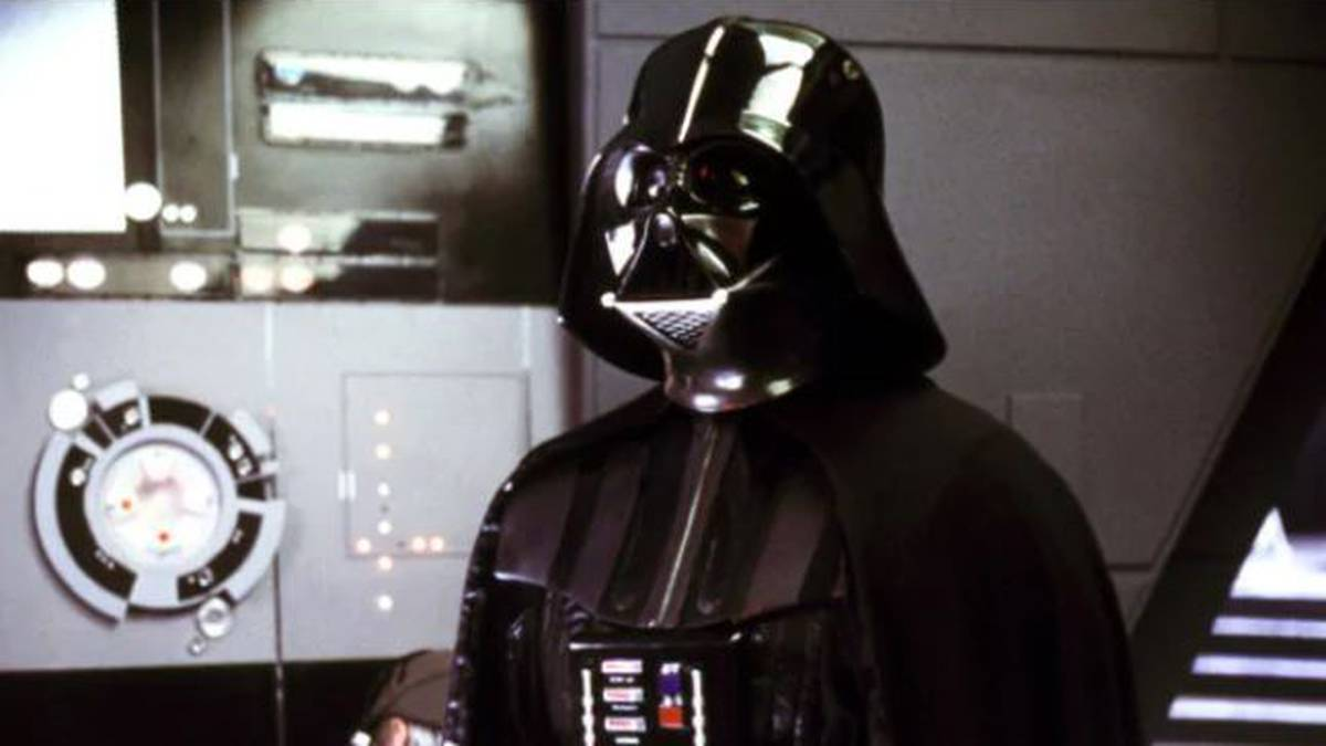 Dave Prowse, actor who played Darth Vader, dies at 85 – NZ Herald