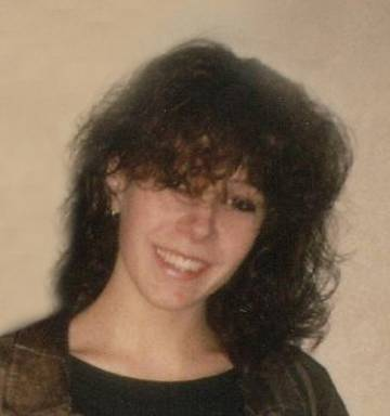 Person of interest in 26-year-long Jane Furlong murder cold case