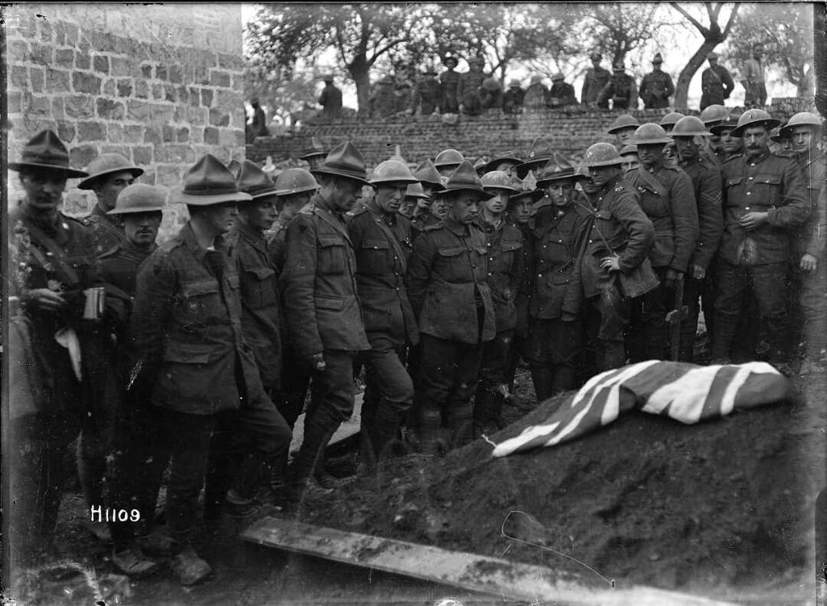jude-dobson-anzac-day-started-at-gallipoli-but-continued-on-the-western-front