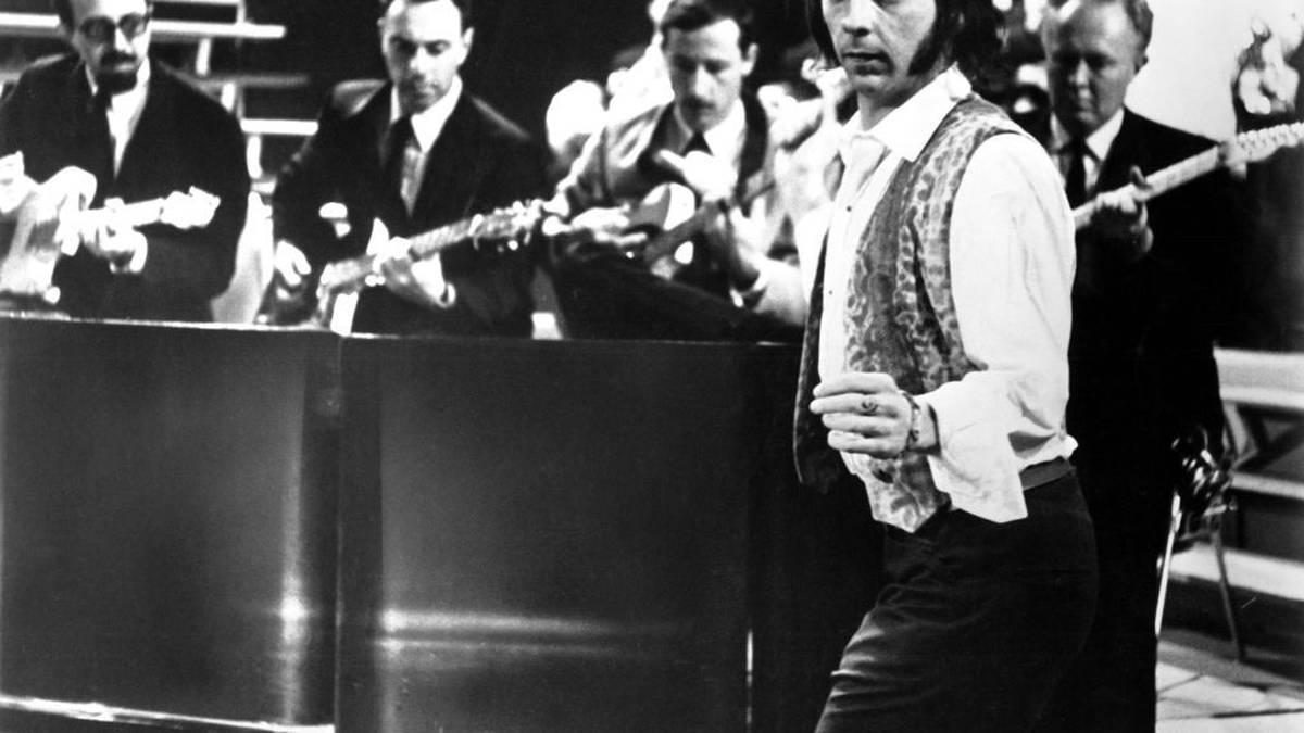 Phil Spector 1939-2021: Genius music producer turned assassin – NZ Herald