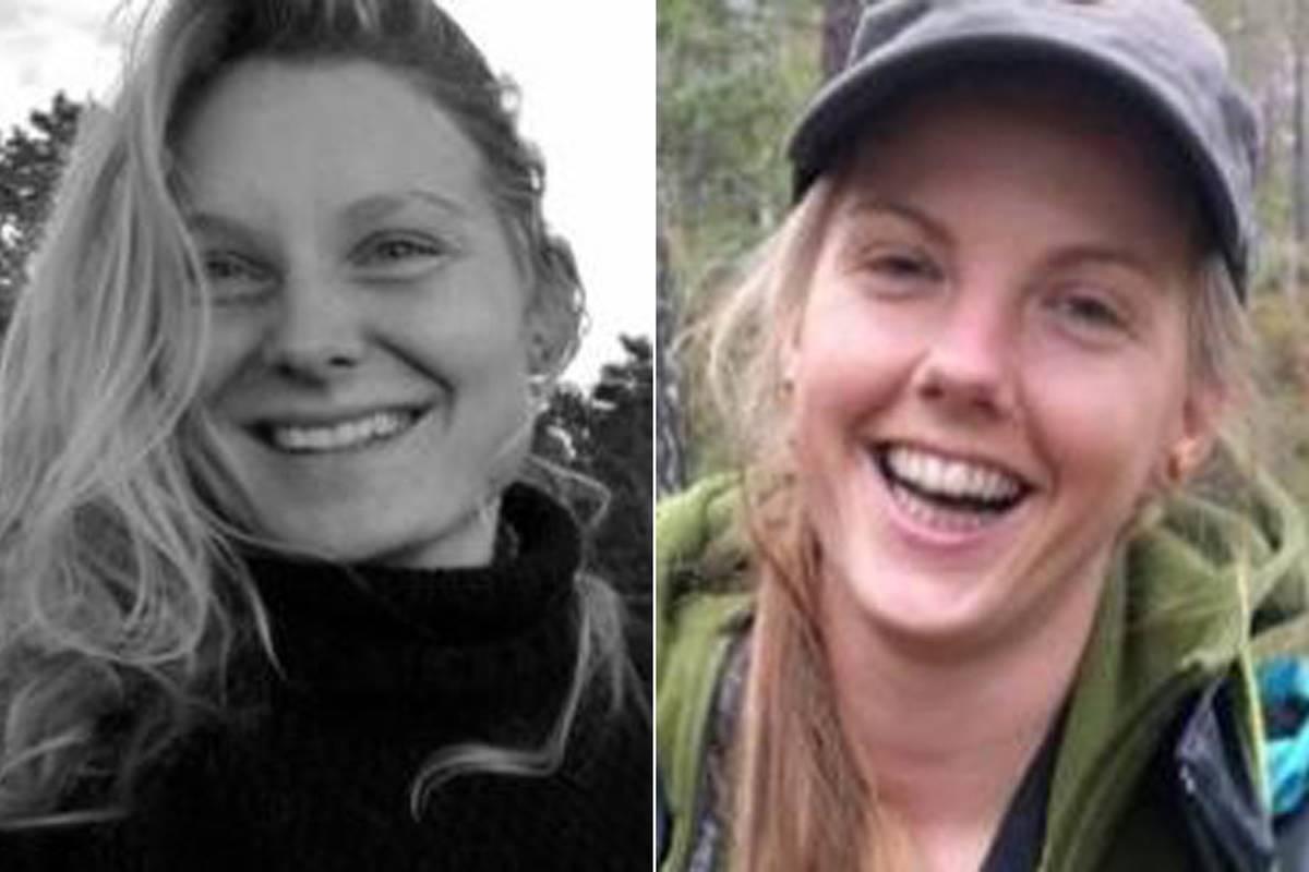 Family Urges Public Not To Watch Scandinavian Tourist Decapitation