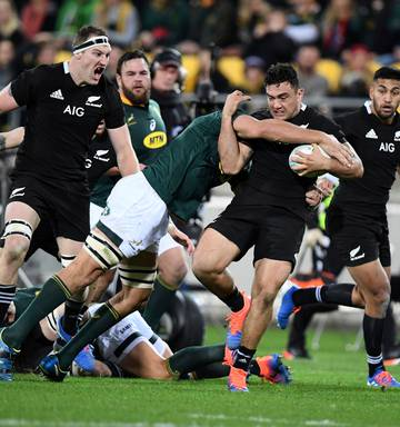 b5b2ba5aa635d ... Sports foes Spark and Sky TV have unveiled a surprise alliance for the  Rugby World Cup