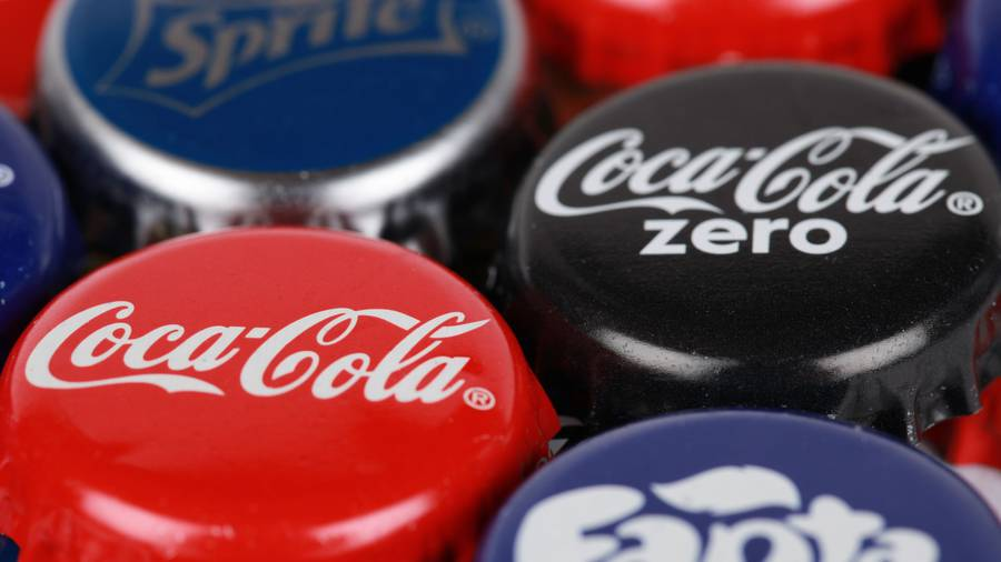 Coca-Cola Company (The) (KO) Receives Hold Rating from Jefferies Group LLC