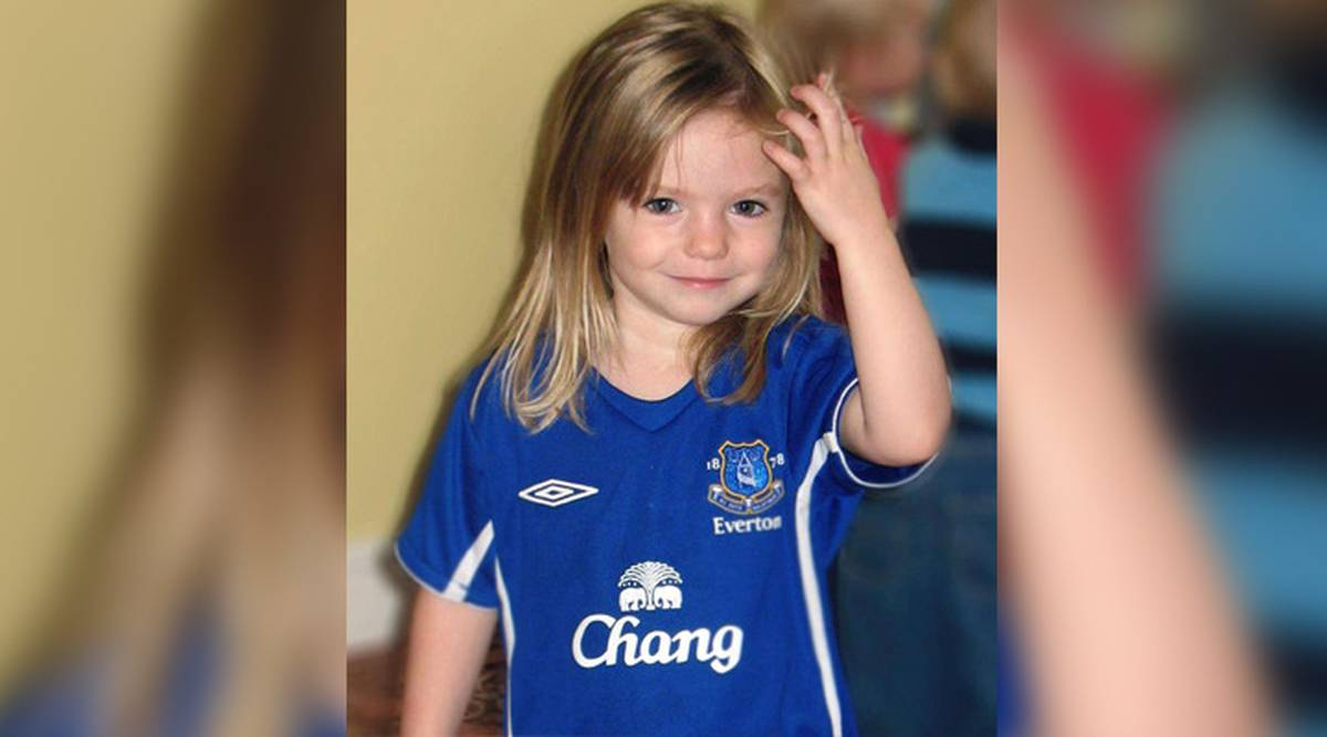 Madeleine McCann breakthrough: German police 'have almost enough evidence' to charge paedophile with murder