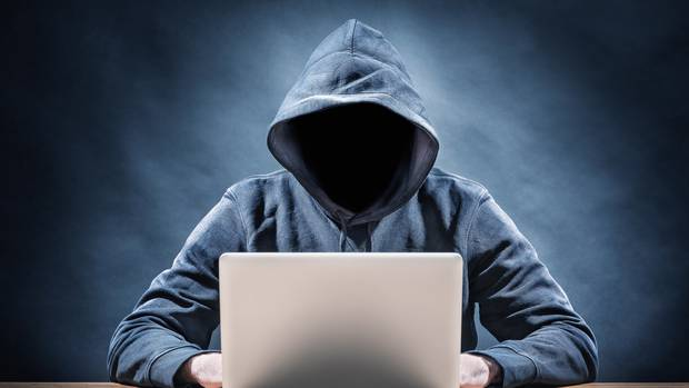 Netsafe says Kiwis reported losing more to online scams and fraud in 2018 than any other year in its 20-year history. Photo / 123RF