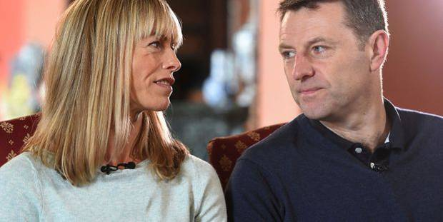 Police on the Madeleine McCann case initially believed her parents accidentally killed her with a Paracetamol overdose, according to a Netflix documentary. Photo / Netflix