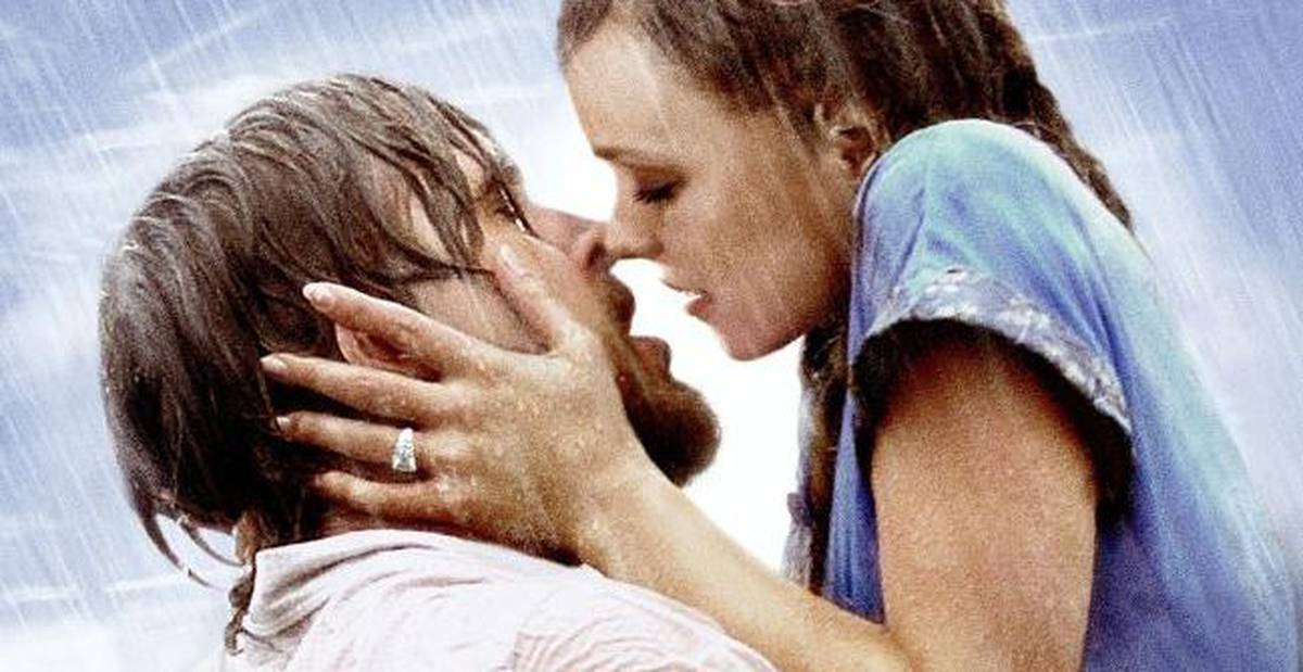 the notebook psychology movie review Therapy notes: a therapy notebook with sections to: complete before you have therapy, to record of your mood, to note how your thoughts affect the way  sessions.