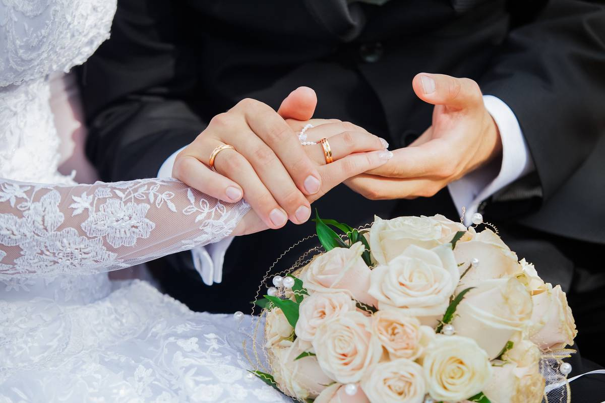 Indonesian politician says poverty can be fixed if rich marry poor