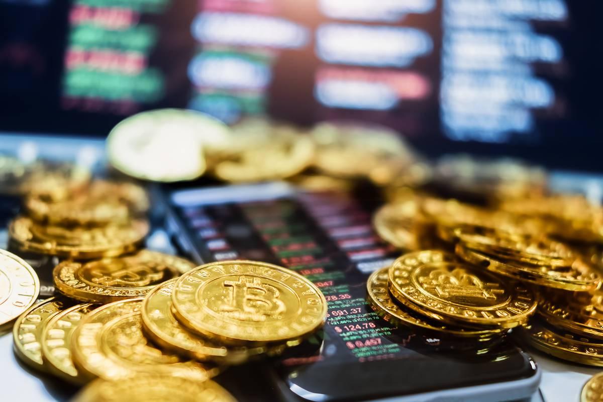 nz cryptocurrency tax