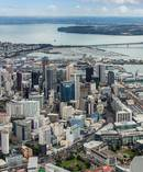 Auckland is too important to central Government and New Zealand to be allowed to fail. Photo / File