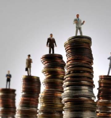 Forbes rich list: Graeme Hart, Richard Chandler and Peter Thiel wave