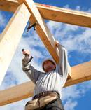 IRD says cash jobs done by tradies leave a trail. Picture / 123rf