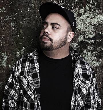 Kiwi rapper PNC gives new album away for free - NZ Herald