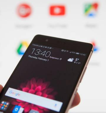 Q&A: Google's Huawei ban - what it means for your Android