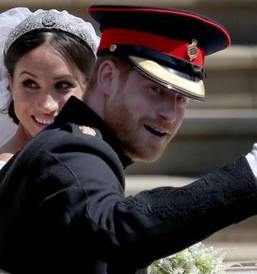 Royal Wedding Bad Lip Reading.Hilarious Royal Wedding Bad Lip Reading Video Goes Viral Nz Herald