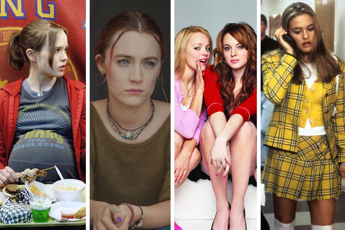 girls-best-teen-movie
