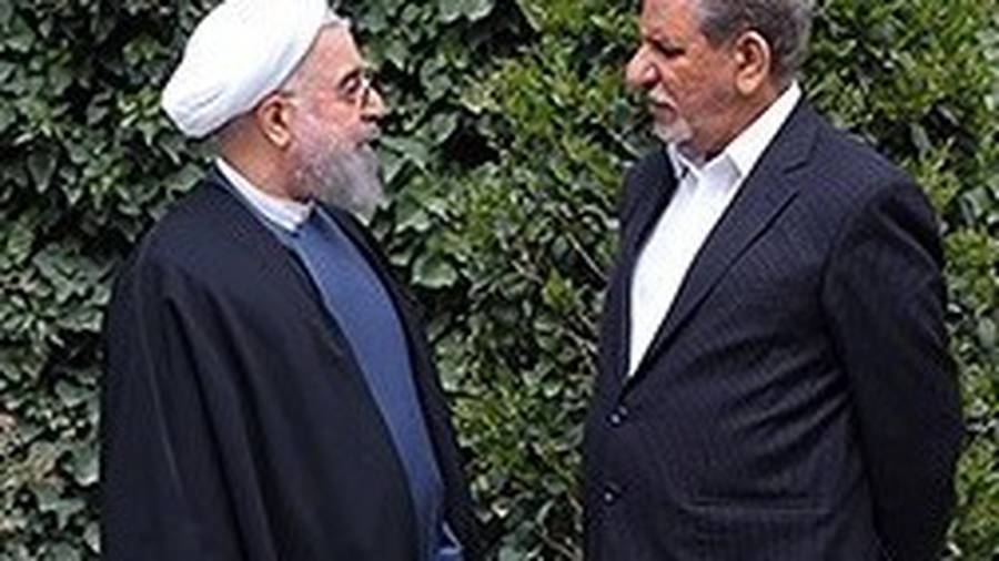 US, Russia gear up for UN showdown over Iran protests