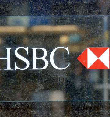 Under $100k? HSBC doesn't want you - NZ Herald