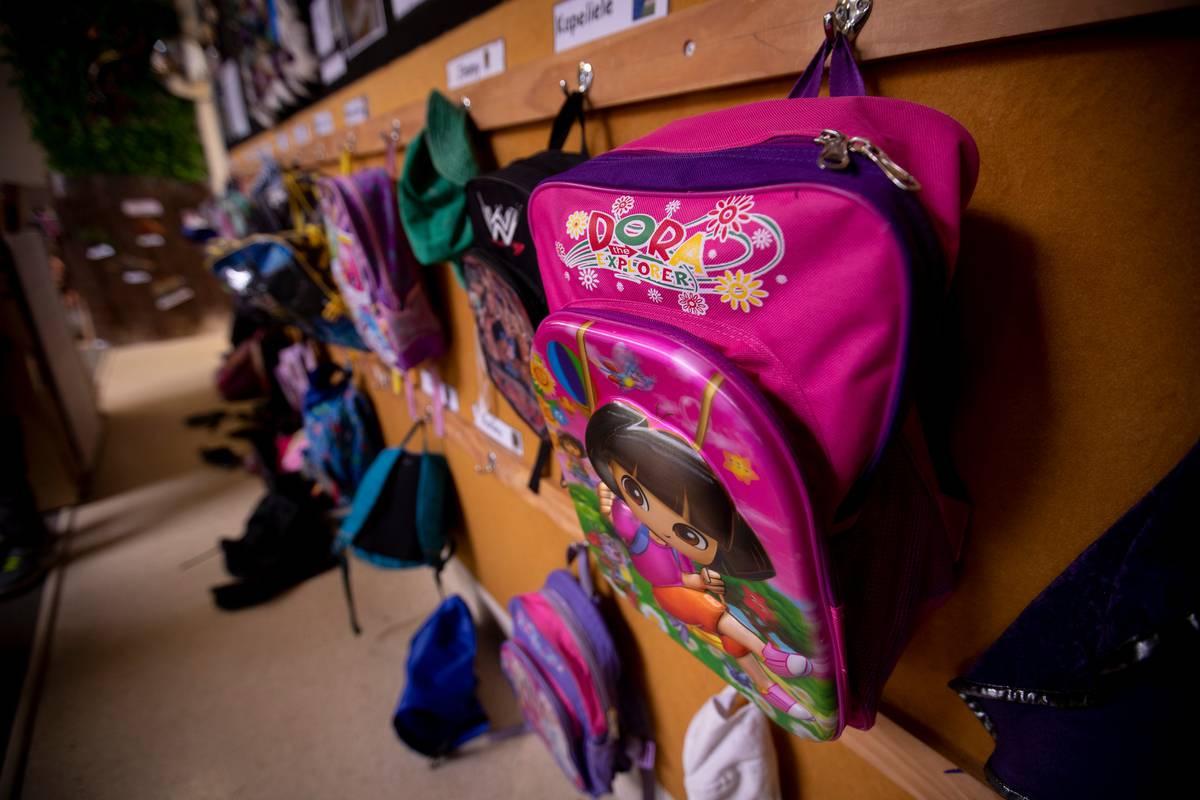 'Ethnic prejudice' alleged in smacking complaint against Korean daycare teacher
