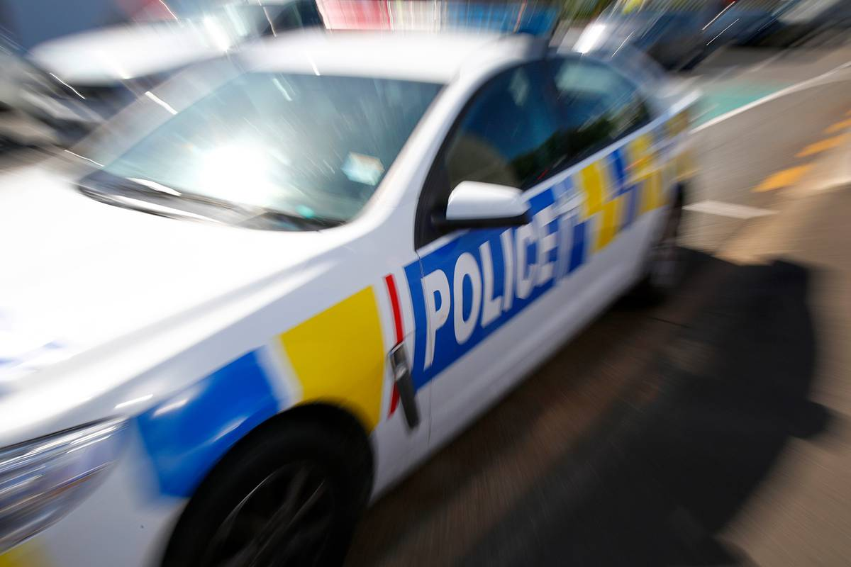 Helicopter on route to serious crash in Wairoa