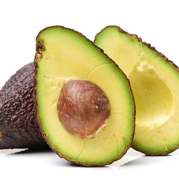 Avocados not difficult to grow - NZ Herald