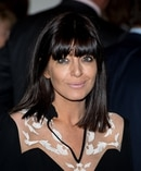 The BBC's top paid woman is Claudia Winkleman, earning up to $882,895. Photo / Getty
