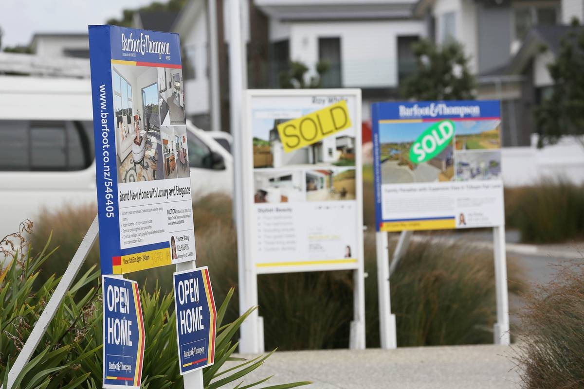 Westpac revises house price rise forecast, anticipates 10% growth