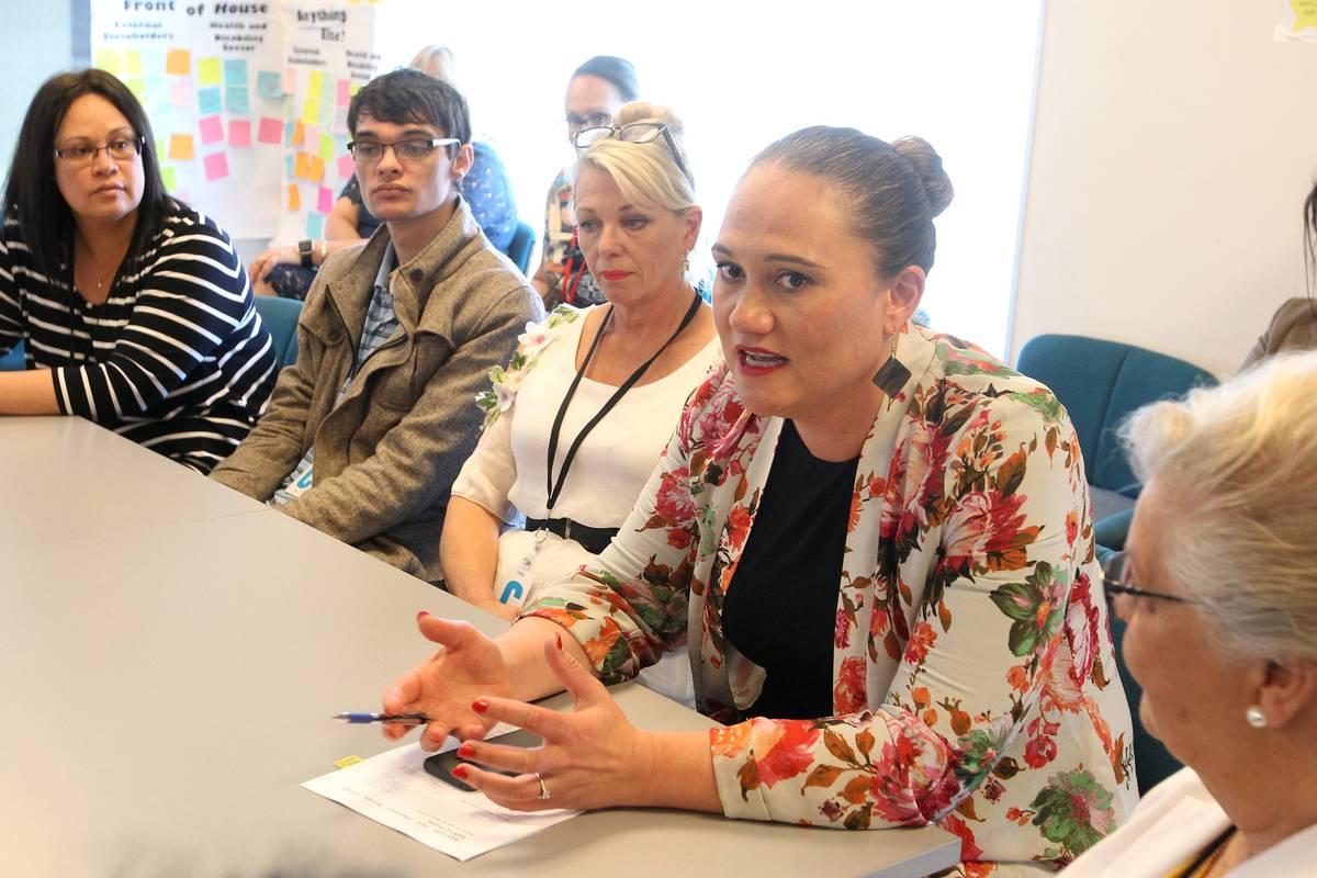 Benefit lift to aid 300,000 Kiwi families