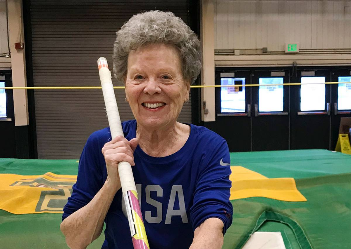 meet-the-best-84-year-old-pole-vaulter-in-the-world