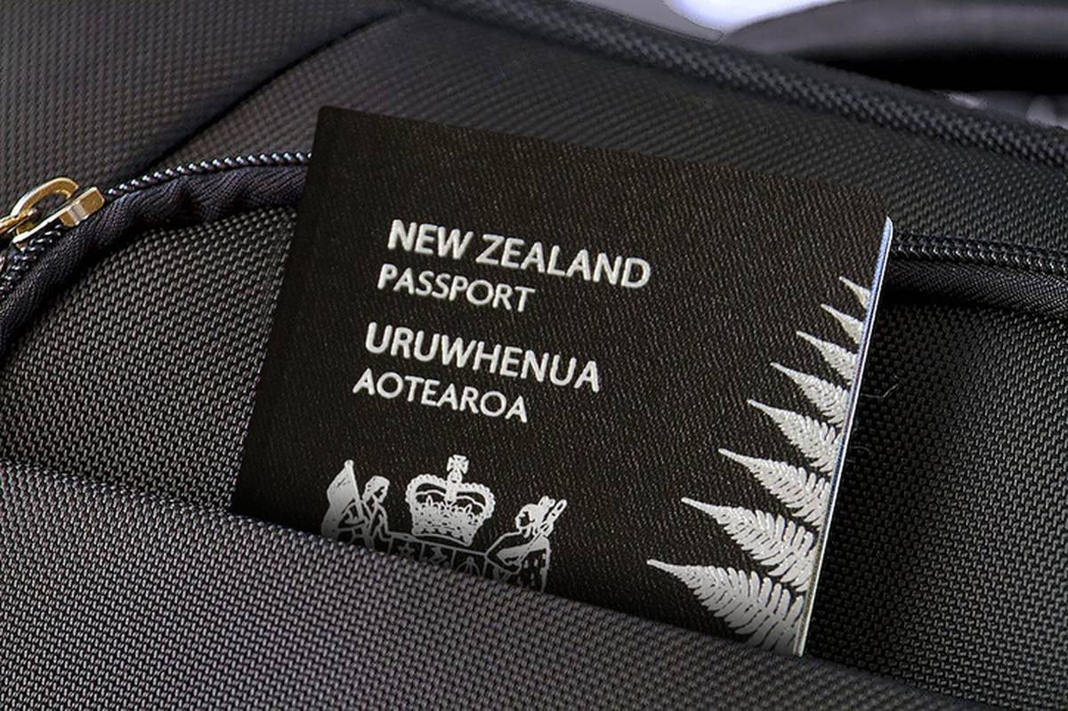 Covid 19 coronavirus border restrictions: Migrant couple denied return to NZ